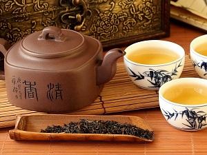 китайская кухня чай_2