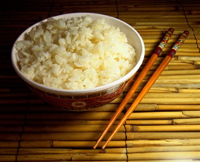 китайская кухня_1