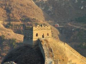 китайская стена_3