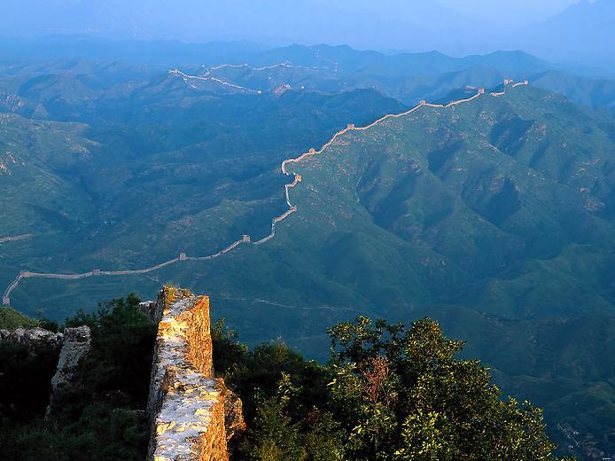 китайская стена_4
