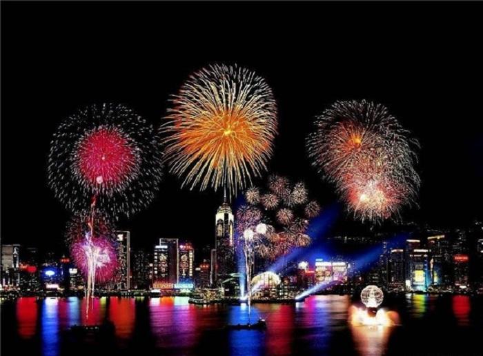 китайский новый год_3