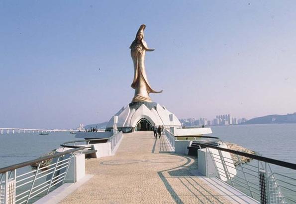 морской музей макао_4